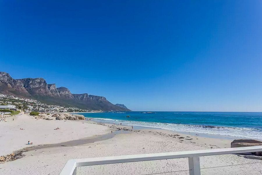 3-glen-beach-vilas-luxury-accommodation-rentals30