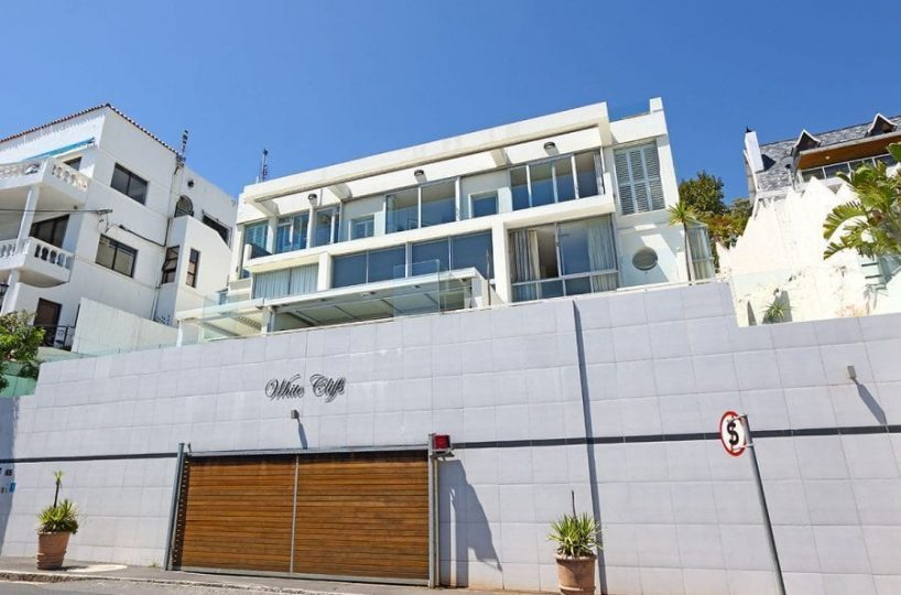 White Cliffs apartment Clifton Holiday Apartments Luxury Accommodation18
