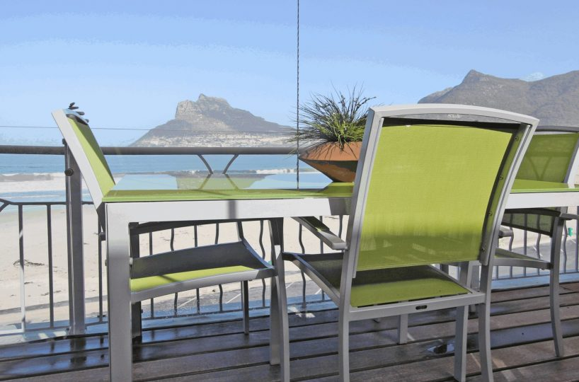 45 The Village Apartments Hout Bay 18