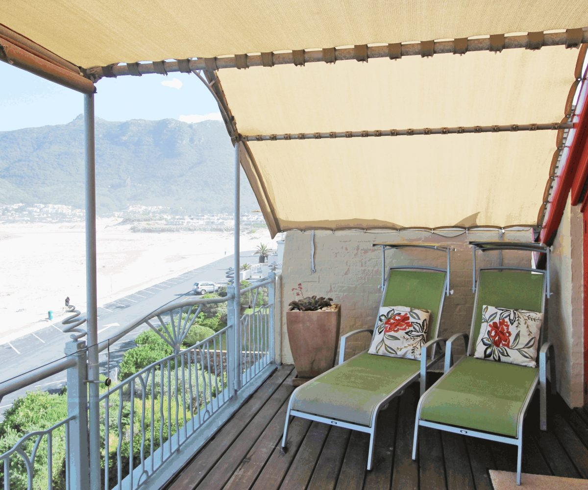 45 The Village Apartments Hout Bay 19