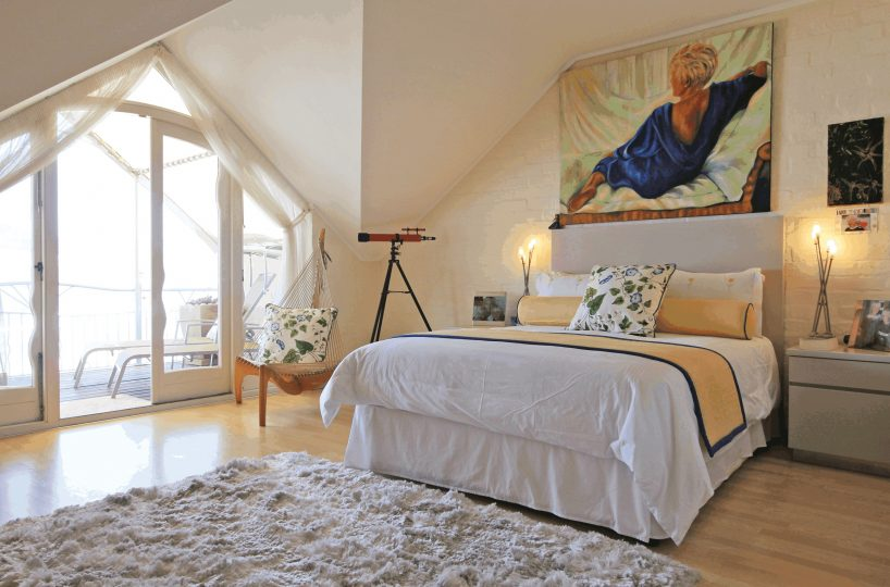 45 The Village Apartments Hout Bay 21