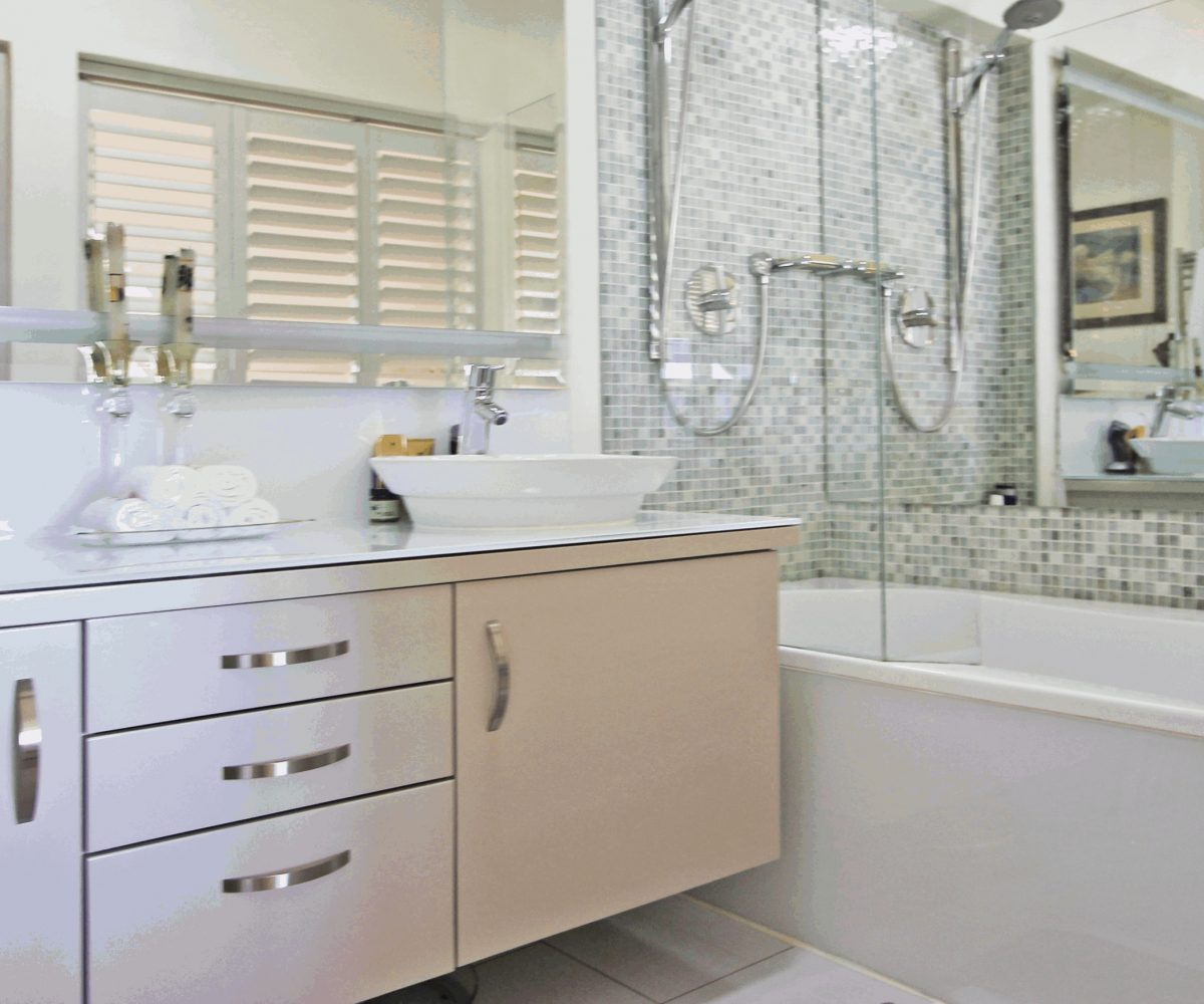 45 The Village Apartments Hout Bay 22