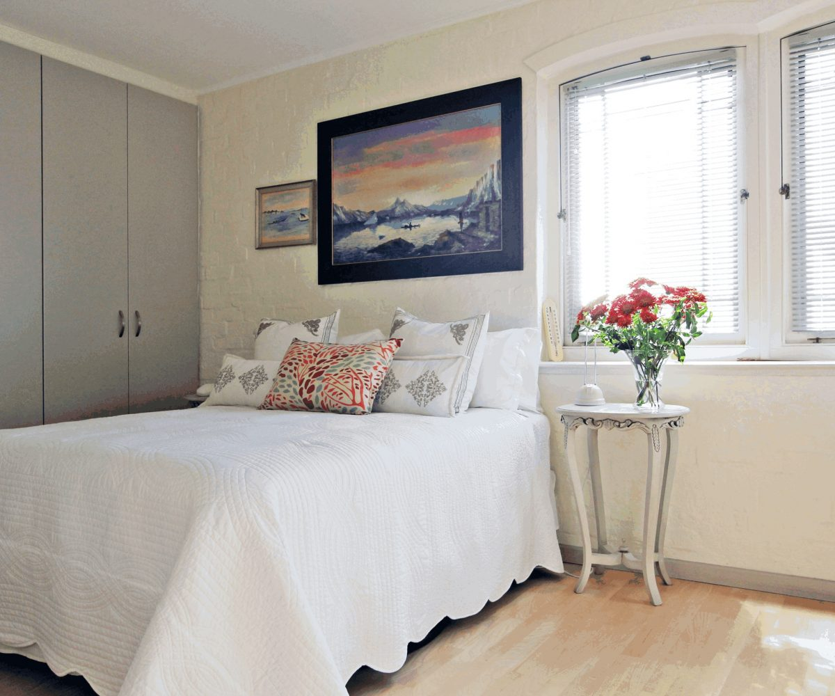 45 The Village Apartments Hout Bay 4