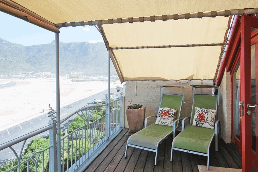 45-the-village-hout-bay-holiday-apartments-luxury-accommodation-19-of-22