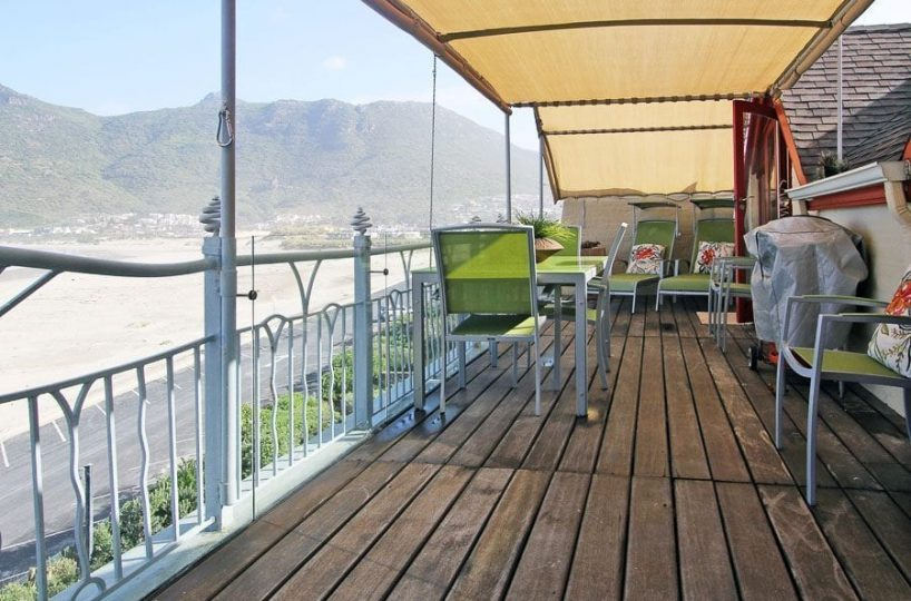45-the-village-hout-bay-holiday-apartments-luxury-accommodation-2-of-22