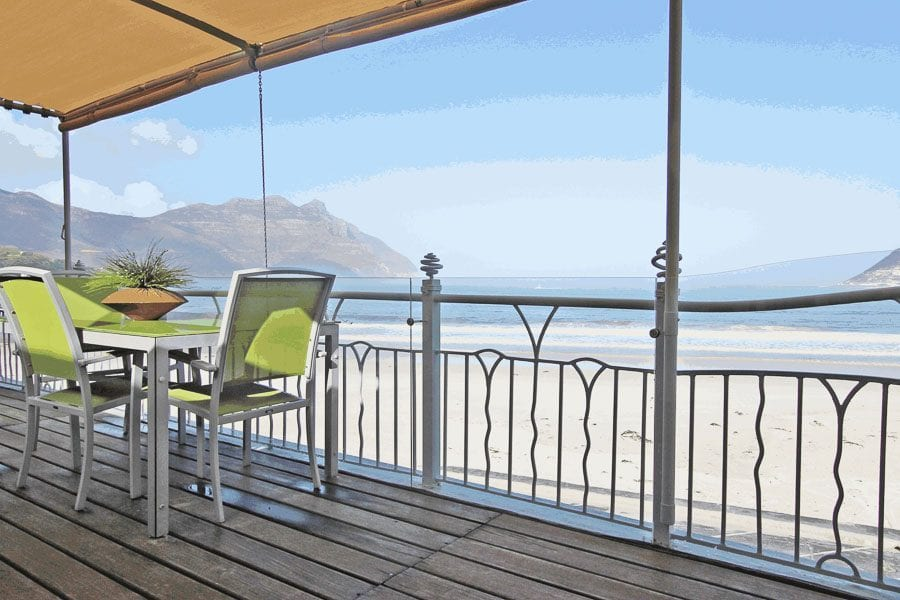 45-the-village-hout-bay-holiday-apartments-luxury-accommodation-20-of-22