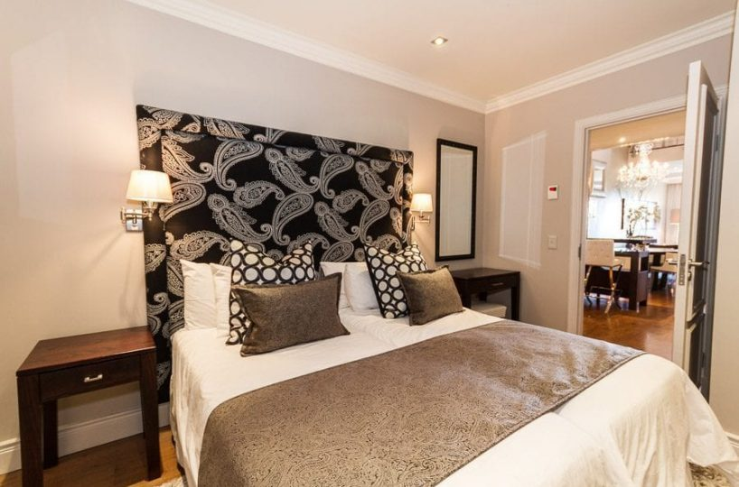 706-cape-royale-greenpoint-holiday-apartments-luxury-accommodation-13-of-34