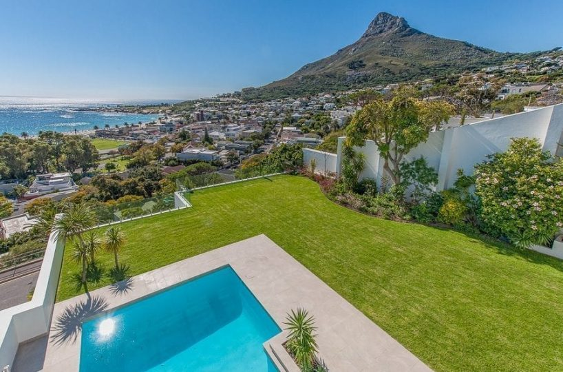 sandpiper-house-camps-bay-holiday-villas-luxury-accommodation-18-of-45