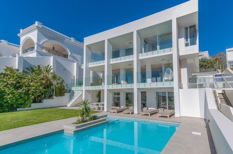 sandpiper-house-camps-bay-holiday-villas-luxury-accommodation-19-of-45