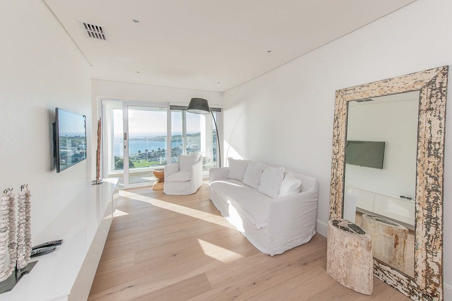 sandpiper-house-camps-bay-holiday-villas-luxury-accommodation-23-of-45