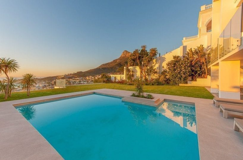 sandpiper-house-camps-bay-holiday-villas-luxury-accommodation-26-of-45