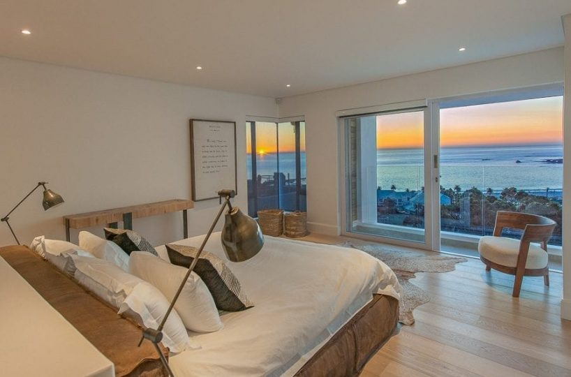 sandpiper-house-camps-bay-holiday-villas-luxury-accommodation-27-of-45