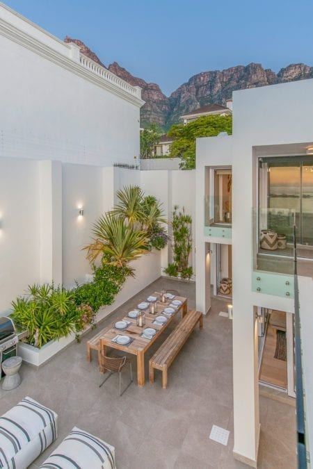 sandpiper-house-camps-bay-holiday-villas-luxury-accommodation-28-of-45