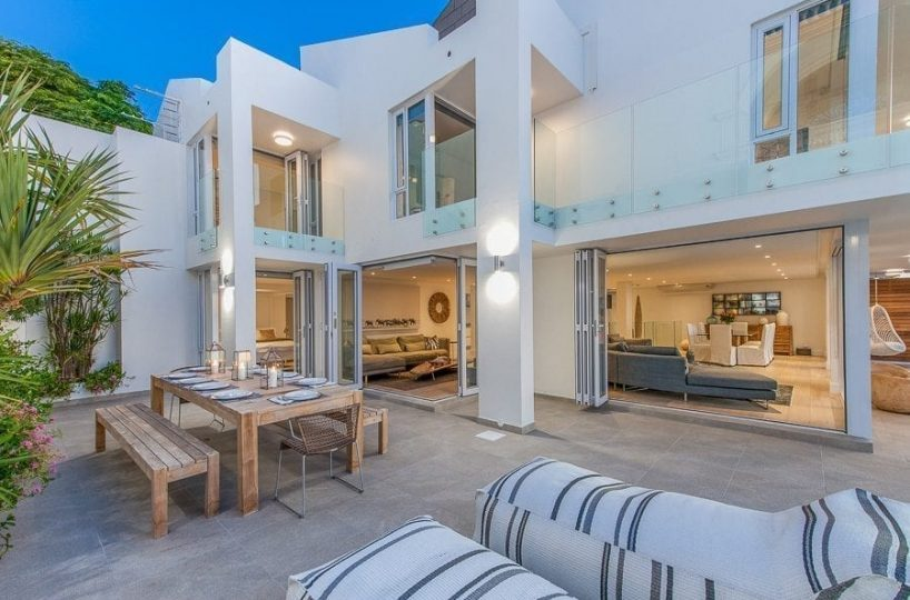 sandpiper-house-camps-bay-holiday-villas-luxury-accommodation-33-of-45