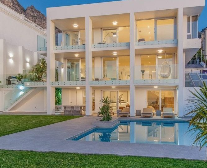 sandpiper-house-camps-bay-holiday-villas-luxury-accommodation-35-of-45