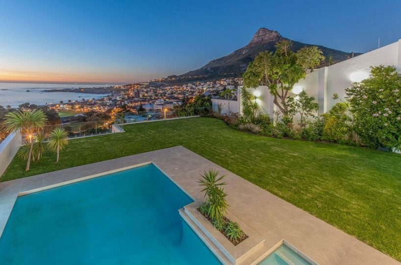 sandpiper-house-camps-bay-holiday-villas-luxury-accommodation-38-of-45