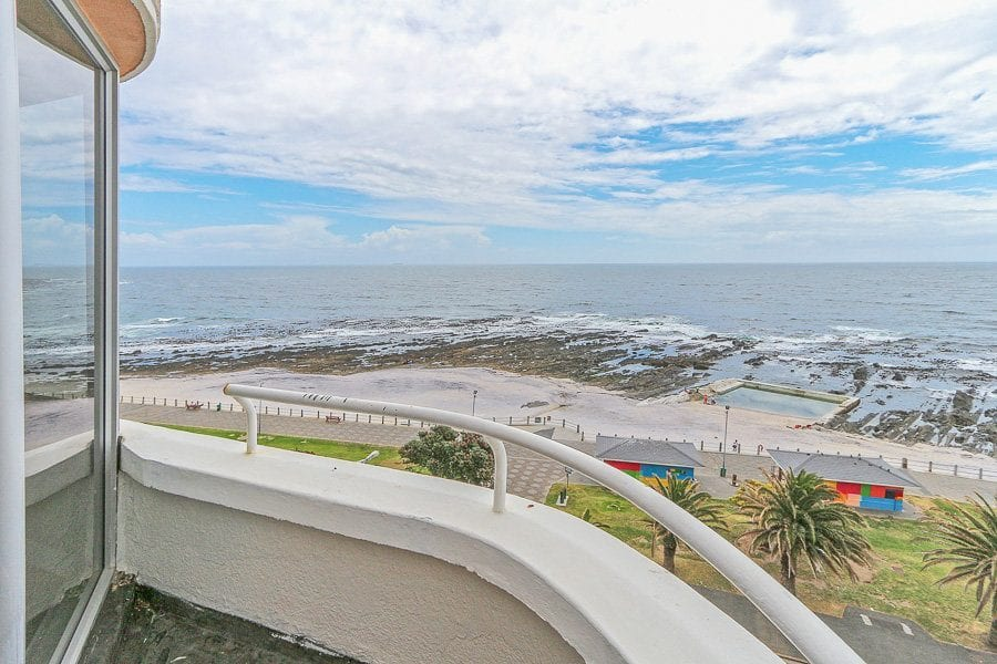 villa-deste-sea-point-holiday-apartments-luxury-accommodation-11-of-22