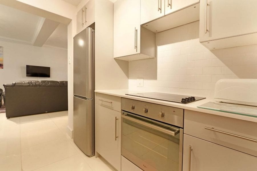 13 The Meadway Camps Bay Beach Apartment10