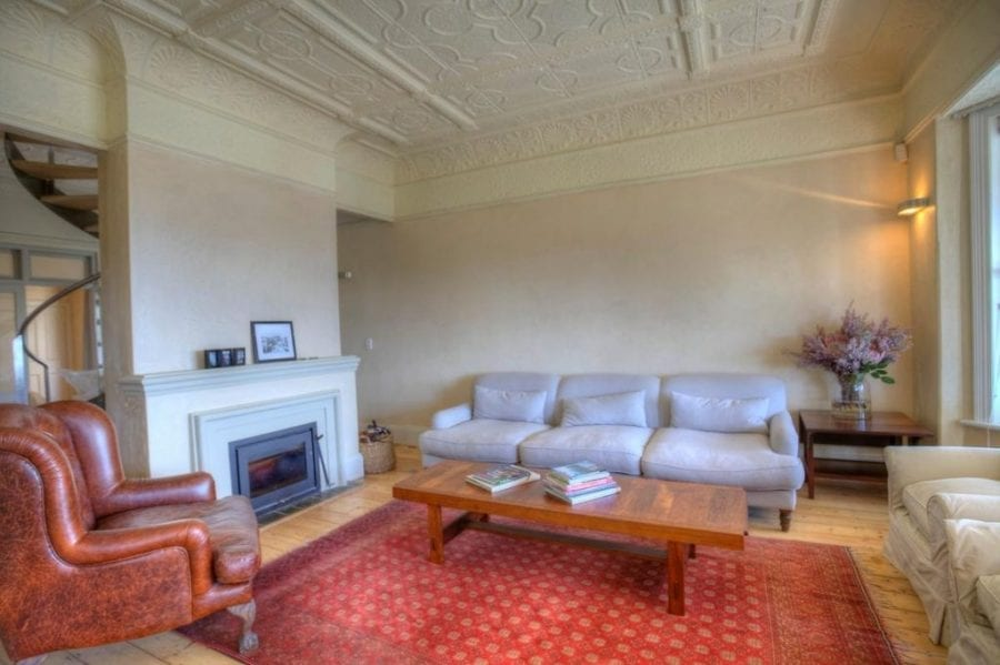 44 Cheviot Place Greenpoint10