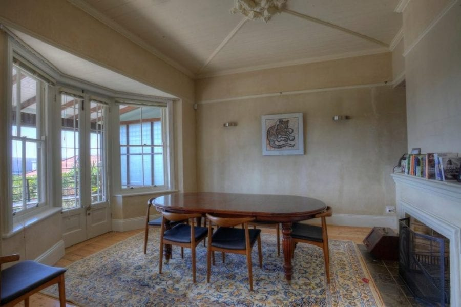 44 Cheviot Place Greenpoint11