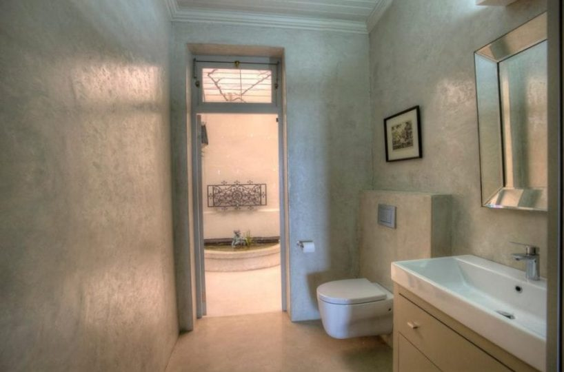 44 Cheviot Place Greenpoint22
