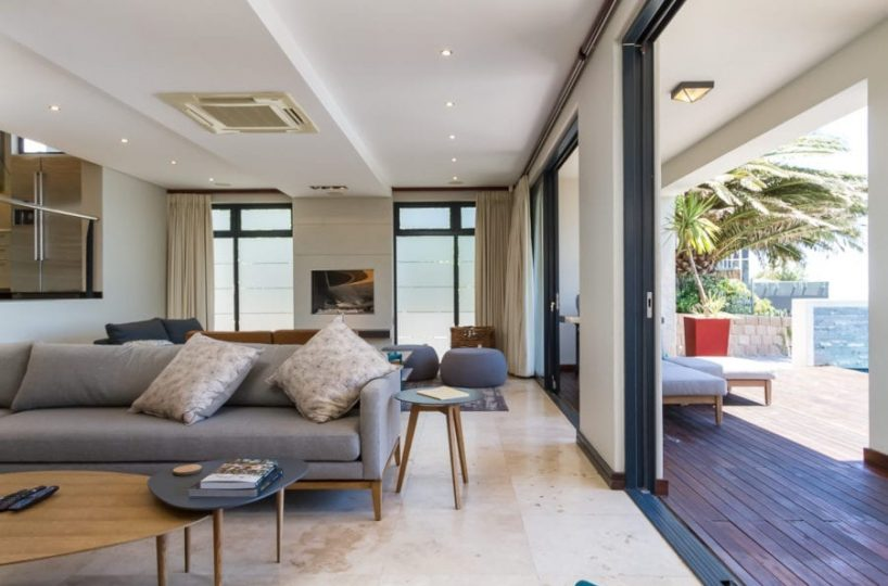 17 Houghton Rd Camps Bay11