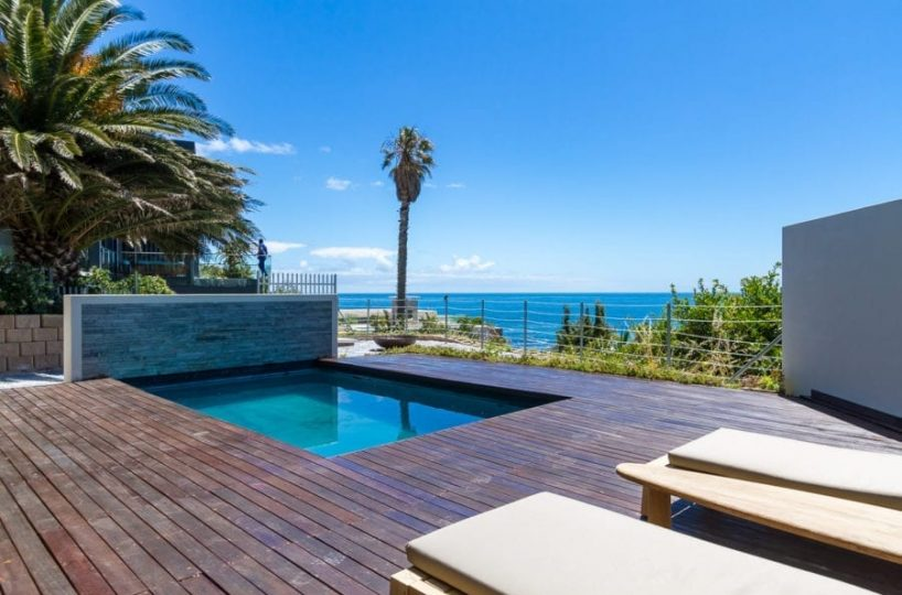 17 Houghton Rd Camps Bay13