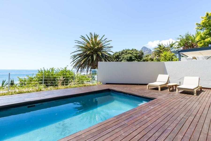 17 Houghton Rd Camps Bay14