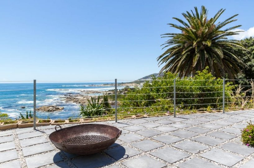 17 Houghton Rd Camps Bay15