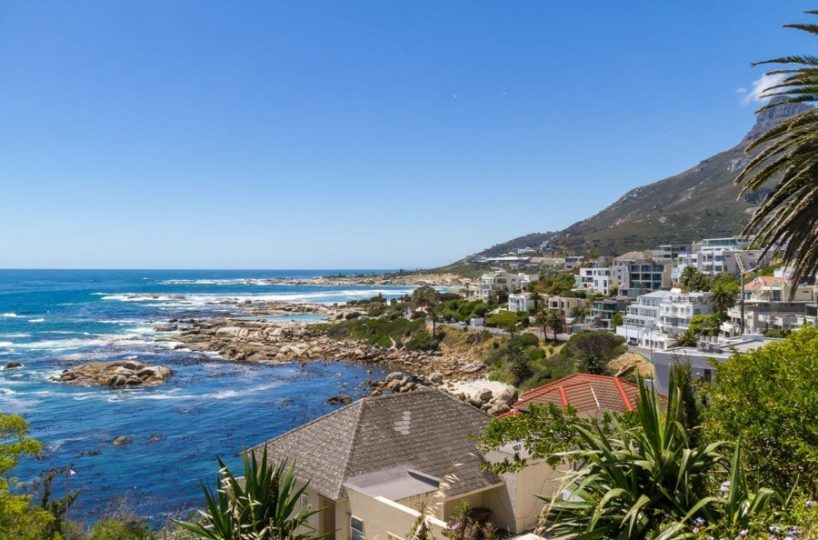 17 Houghton Rd Camps Bay17