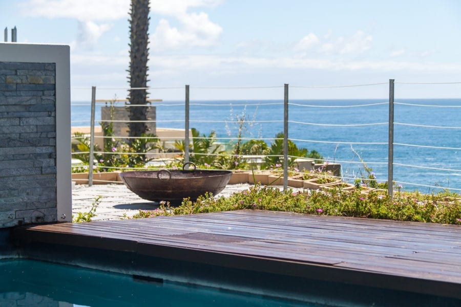 17 Houghton Rd Camps Bay18