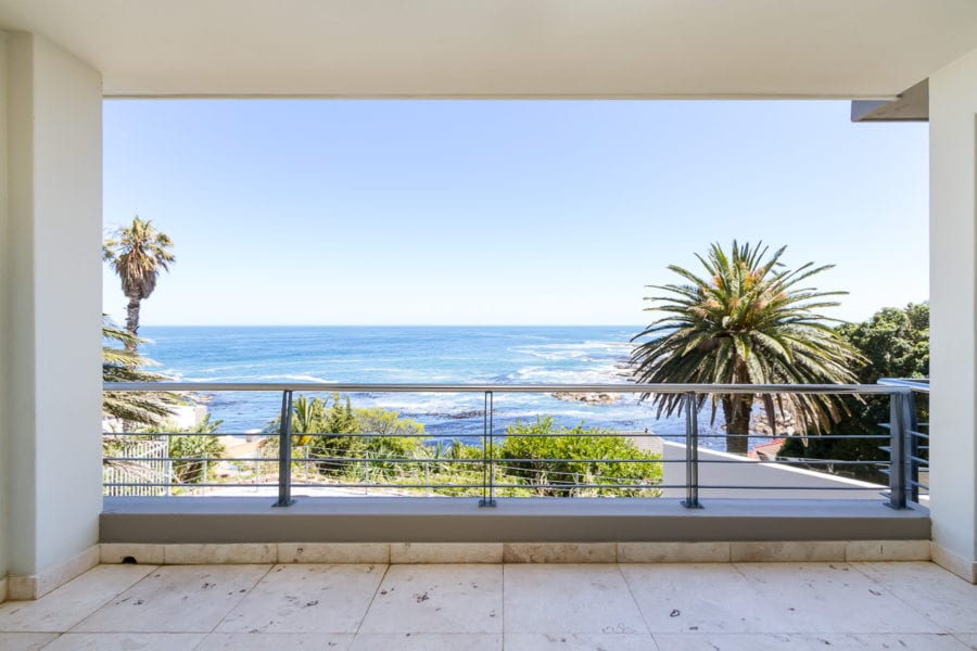 17 Houghton Rd Camps Bay2
