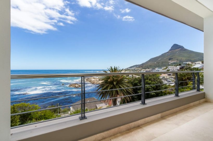 17 Houghton Rd Camps Bay5