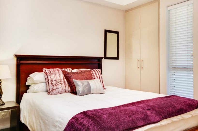 404 Canal Quays Apartment V&A Waterfront0
