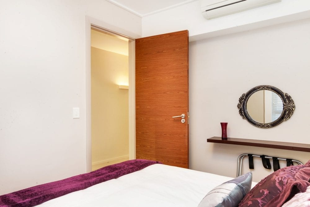 404 Canal Quays Apartment V&A Waterfront2