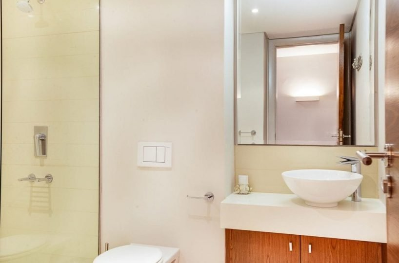 404 Canal Quays Apartment V&A Waterfront3