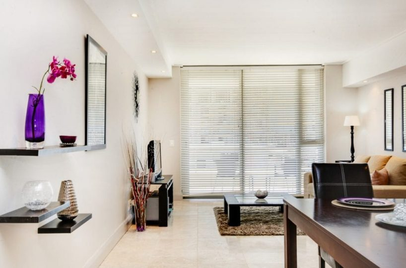 404 Canal Quays Apartment V&A Waterfront5