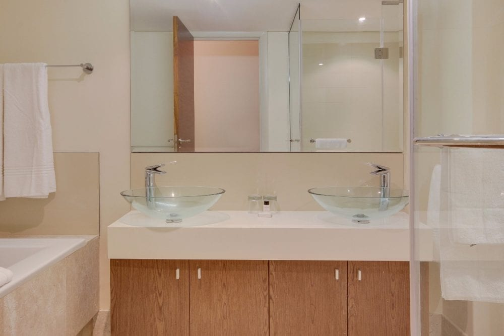 507 Canal Quays Apartment Cape Town 0