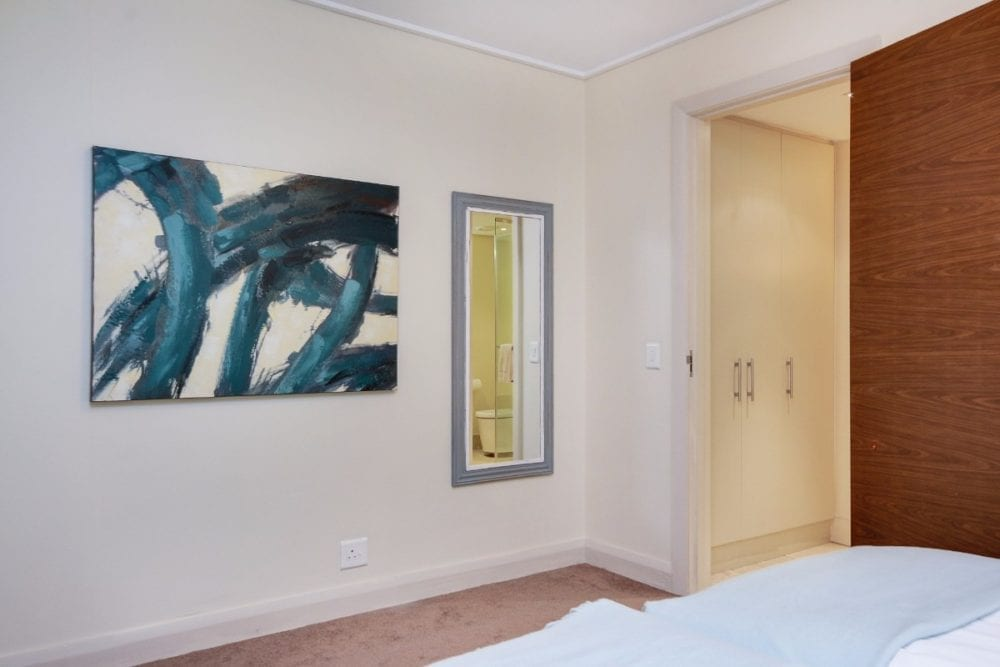 507 Canal Quays Apartment Cape Town 12