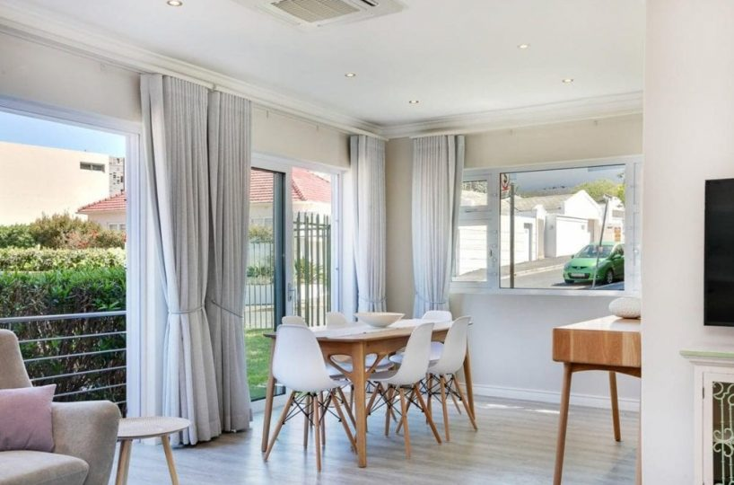 A SilveTide Camps Bay 1