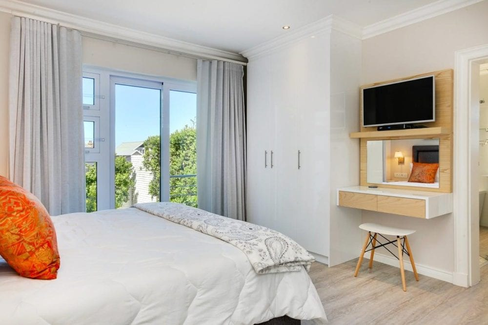 A SilveTide Camps Bay 13