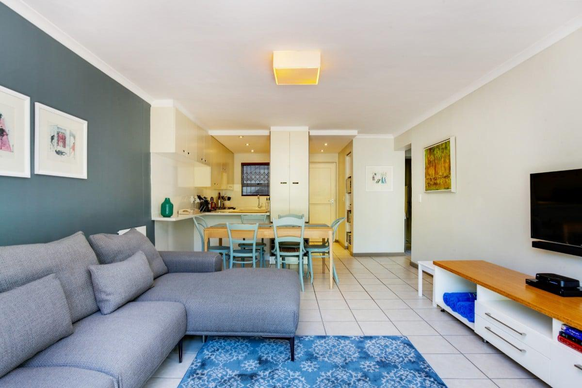 Sutton Place Gardens Cape Town Accommodation 13
