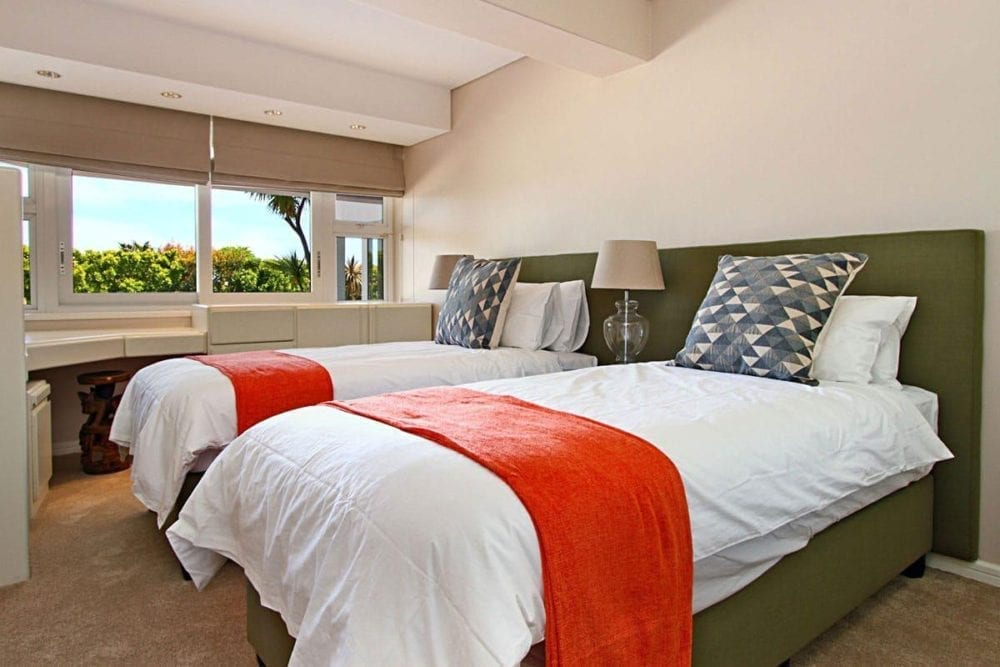 The Meadows Camps Bay 0