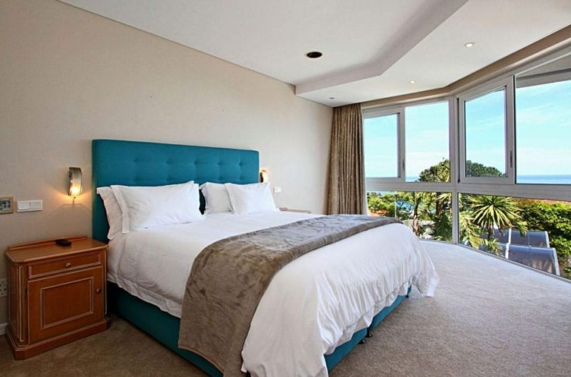 The Meadows Camps Bay 12