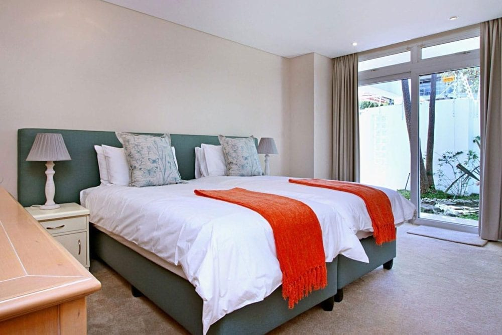 The Meadows Camps Bay 17