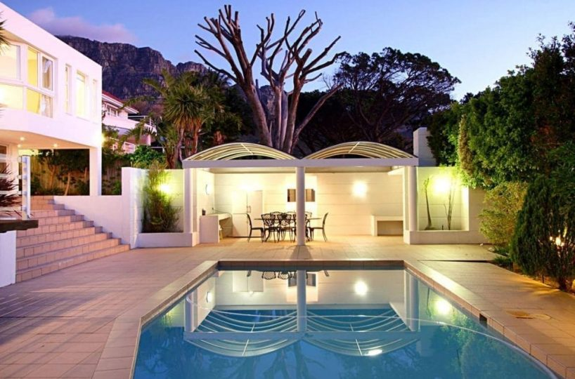 The Meadows Camps Bay 3