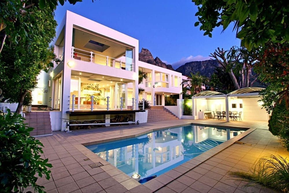 The Meadows Camps Bay 4