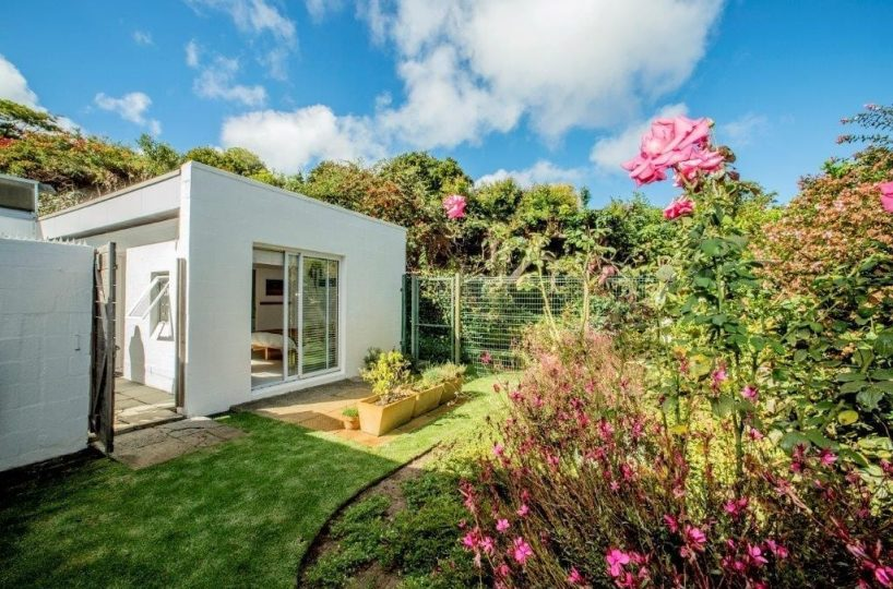 Villa Fifteen Constantia self catering accommodation 3