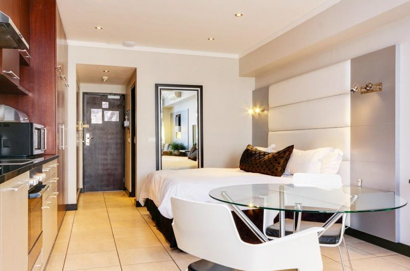 1700 Icon holiday apartment 10