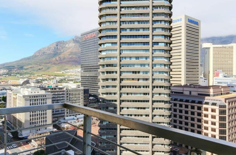 1700 Icon holiday apartment 12